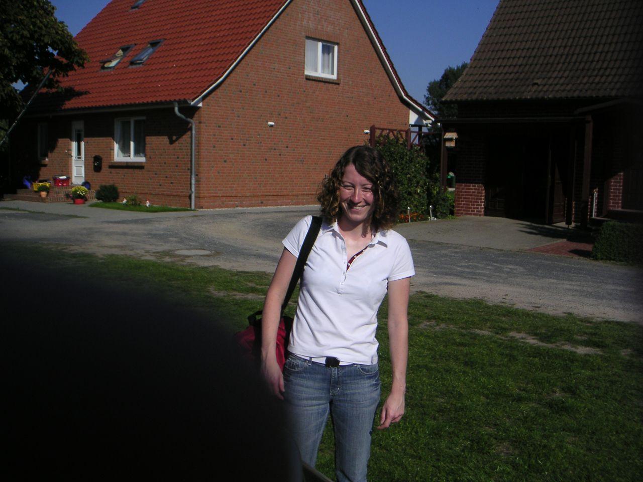 2006-09-13-poel-urlaub-nicolle-christian-25