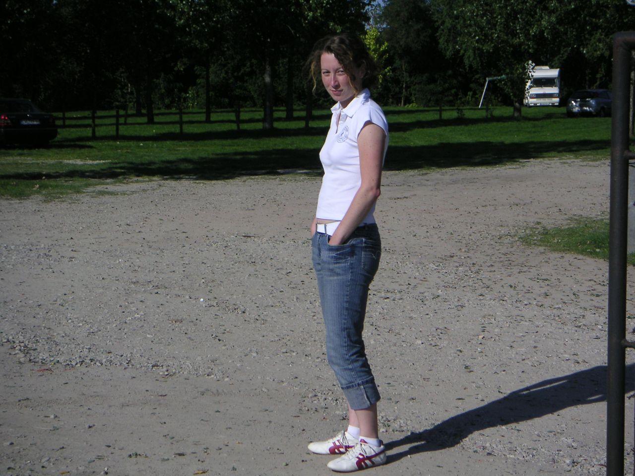 2006-09-15-poel-urlaub-nicolle-christian-32