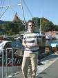 2006-09-13-poel-urlaub-nicolle-christian-06b
