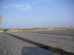 2006-07-29-st-peter-ording-strand-nicolle-12