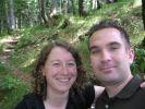 2009-08-26-12-53h-obertrum-urlaub-023-dimage-xt-wanderung-um-den-fuschl-see