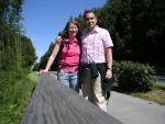 2009-08-30-13-30h-obertrum-urlaub-024-obertrumer-wander-mattsee-obertr