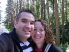2011-09-02-15-04h-zinnowitz-urlaub-nicolle-christian-176