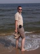 2011-09-04-13-31h-zinnowitz-urlaub-nicolle-christian-218
