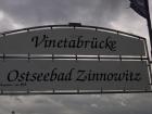 2011-08-30-13-49h-zinnowitz-urlaub-nicolle-christian-026