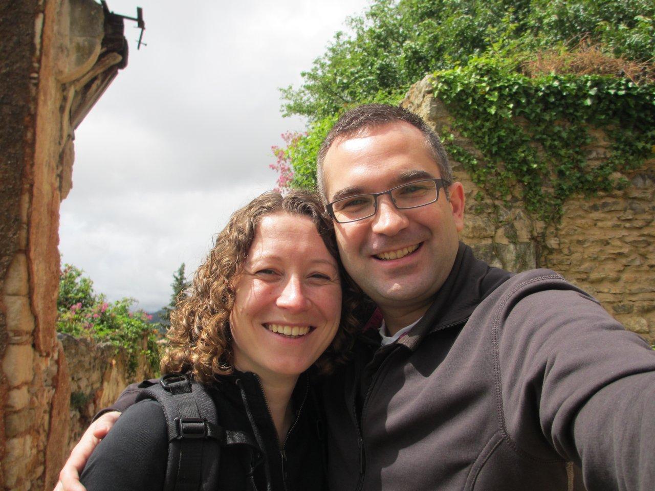 2012-05-22-12-42h-frankreich-provence-hochzeitsreise-087