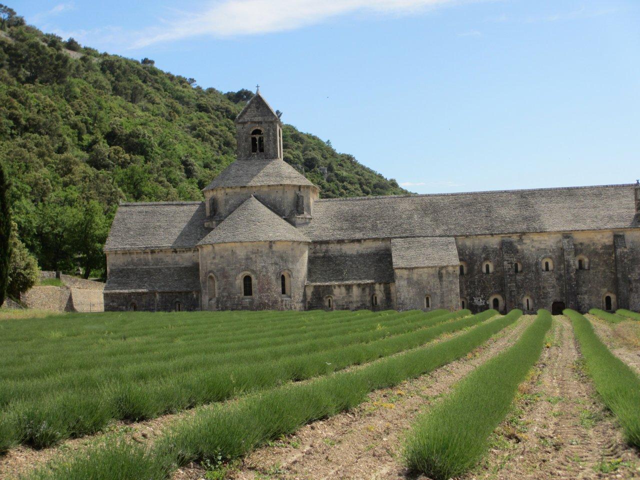 2012-05-24-16-46h-frankreich-provence-hochzeitsreise-273