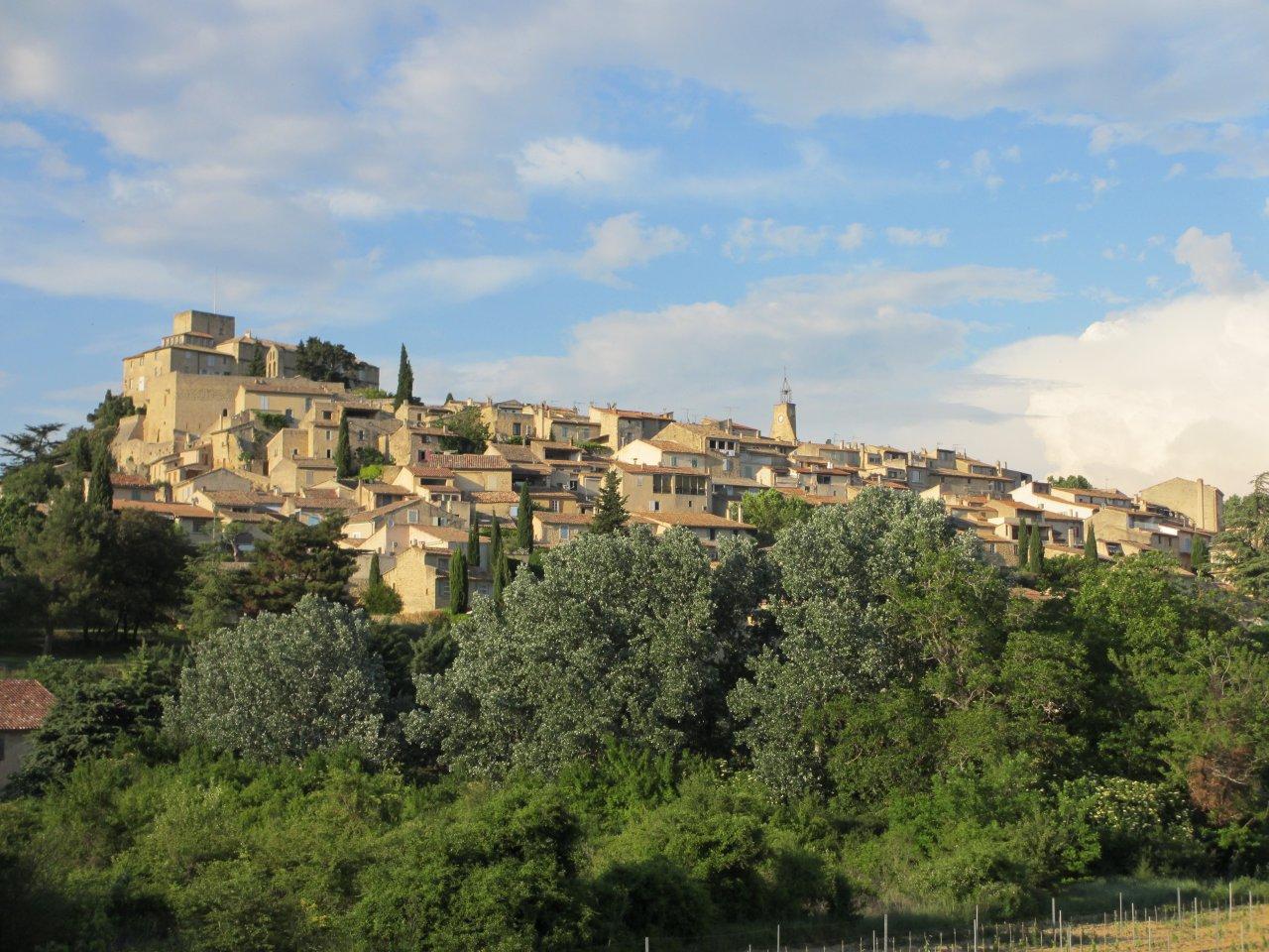 2012-05-26-20-26h-frankreich-provence-hochzeitsreise-348