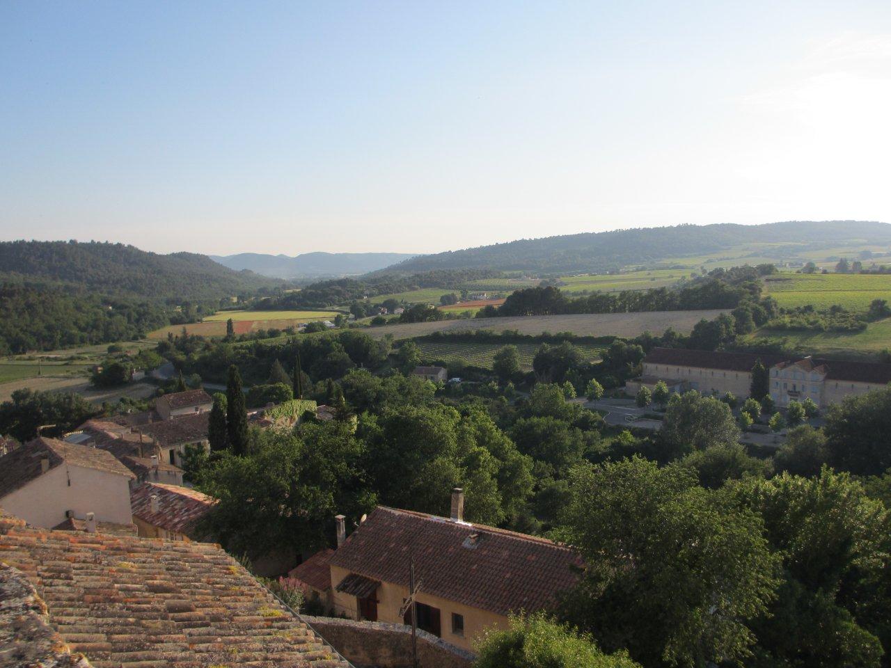 2012-05-26-20-37h-frankreich-provence-hochzeitsreise-353