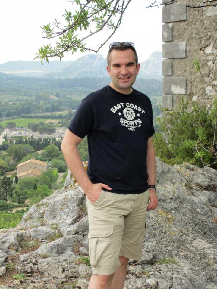 2012-05-27-14-05h-frankreich-provence-hochzeitsreise-393