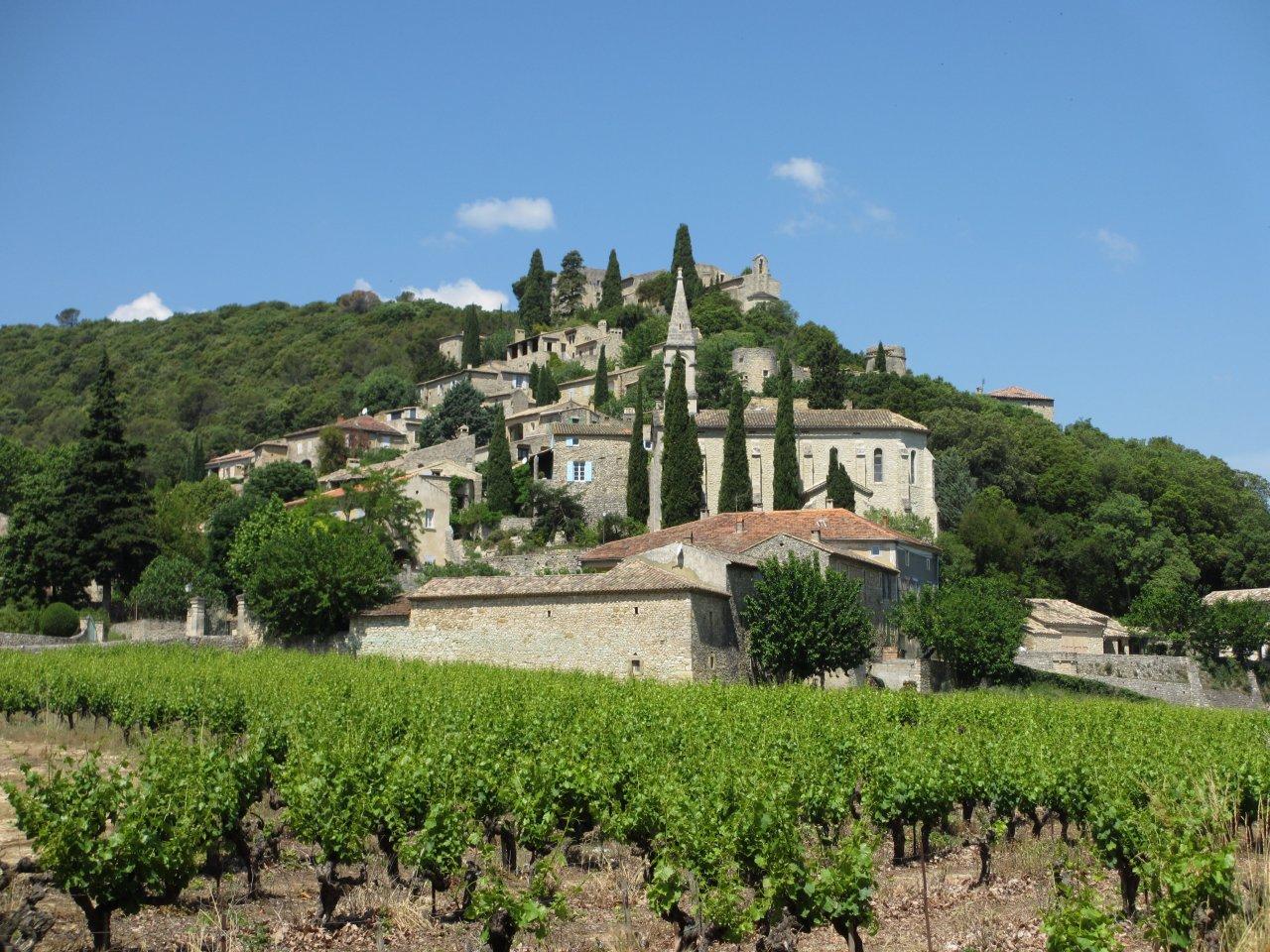 2012-05-29-12-55h-frankreich-provence-hochzeitsreise-490