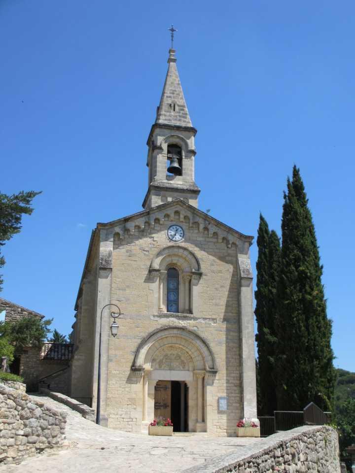2012-05-29-13-39h-frankreich-provence-hochzeitsreise-527