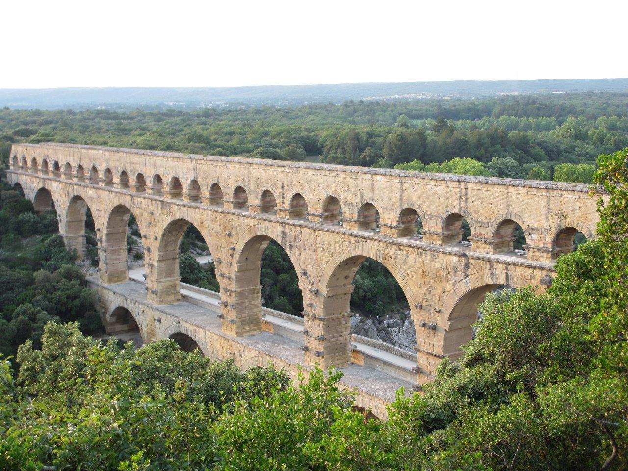2012-05-29-21-15h-frankreich-provence-hochzeitsreise-663