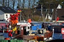 2015-02-08  12-21h  Timmendorfer Strand  014